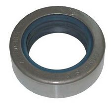 Massey Ferguson / Ford / Case Front Axle Final Drive Seal