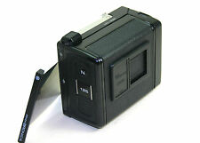 ZENZA BRONICA N 135 Film Back  for ETR, ETRS, ETRSi 35mm Film Back (M52 106249)