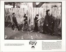 PF Harriet the Spy ( Michelle Trachtenberg )