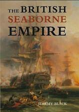 The British Seaborne Empire