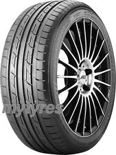 2x SUMMER TYRES Nankang Green Sport Eco-2+ 245/40 ZR18 97Y XL with MFS BSW