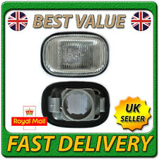 Left or Right Side Repeater Indicator Lamp Light for TOYOTA STARLET 1996-1999