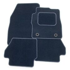 HONDA CIVIC 2008-2012 TAILORED NAVY CAR MATS