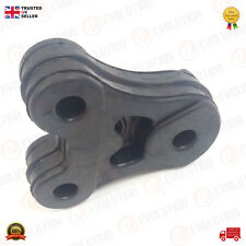 BRAND NEW EXHAUST INSULATOR RUBBER FOR FORD TRANSIT,  95VB 5A262 BA / 7 127 234