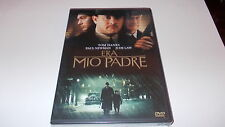 Era mio padre Tom Hanks Fox  Dvd ..... Nuovo