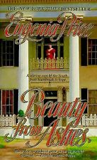 Beauty from Ashes - Eugenia Price (Georgia Series) Paperback Historical Fiction