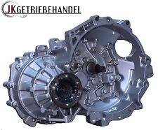 VW Golf 5 Audi A3 Seat Leon Getriebe / 1,9 TDI 77kW GQQ JCR JCX HNV GQR 5-Gang