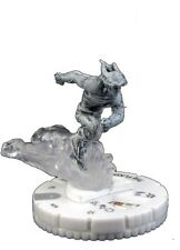 HEROCLIX THE JOKER'S WILD! - #036 The Flash *Sketch Variant*