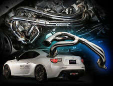 TOMEI EXPREME UNEQUAL LENGTH EXHAUST MANIFOLD FIT TOYOTA 86 GT86 FT86 HEADER