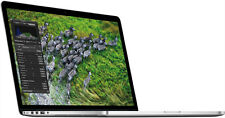 "Apple MacBook Pro 15.4"" Core I7 2.7ghz 16GB 512GB Flash Feb,2013 A grade Waranty"