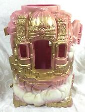Vintage 1984 She-Ra Princess of Power MOTU Crystal Castle Only No Accessories
