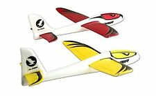 NINCOAIR AIR GLIDER NH92020 AIRPLANE HAND LAUNCHED