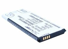 BATTERIA UK per Samsung Galaxy nota 4 (CHINA MOBILE) sm-n9100 eb-bn916bbc 3.85 V