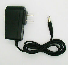 US DC 15V 1A Switching Power Supply adapter 100-240 AC