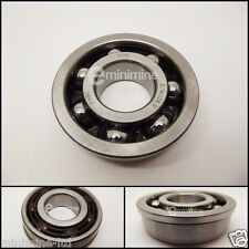 Classic Mini 1st Motion 4 Synchro Roller Bearing ADU7619 single row cooper rover