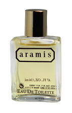 ARAMIS * Aramis Men Cologne .47oz / 14ml EDT Splash * NEW