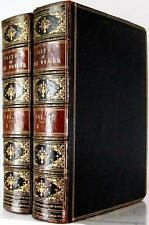 1860 FAITHS OF THE WORLD OCCULT PAGANISM HUMAN SACRIFICE WITCHCRAFT CHRISTIANITY