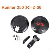 Walkera Runner 250 Advance GPS fissaggio accessori  Runner 250(R)-Z-06 F16487