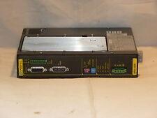 Berger Lahr WD3-008.0802 WD30080802 ERZ 64308080203 SIG POSITEC