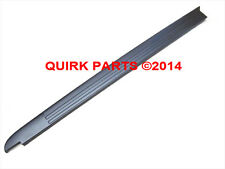 2009-2014 Ford F-150 Left Driver Bed Rail Moulding 5.5 Foot Styleside OEM NEW