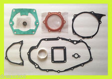 Yamaha DT360 Gasket Set 1974 1975 360 Engine Enduro Vintage Motorcycle!