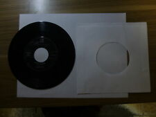 Old 45 RPM Record - Mercury 70503 x45 - Harmonicats - Peggy O'Neill / Hold Me In