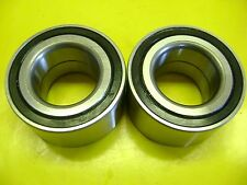 2013-2016 CAN-AM MAVERICK 1000 FRONT OR REAR WHEEL BEARINGS DAC306037 K179