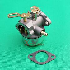Carburetor for TECUMSEH 640052 640054 640349