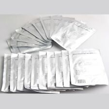 Brand New 10pcs Anti-Freeze Membranes Fat Cold Slimming Body Weight Loss Paper E