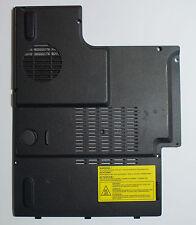 COVER BIG GRANDE coperchi 83-ul1090-00 da Fujitsu Amilo a1667g TOP!