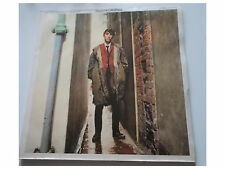 Quadrophenia (Music From The Soundtrack Of The Who Film) - 2 LP