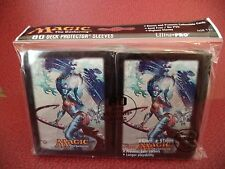 Ultra Pro MTG Born of the Gods Kiora, The Crashing Wave Deck Box and Sleeves