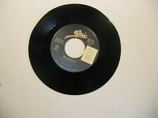 Celine Dion Real Emotion/Misled 45 RPM Epic Records