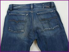 DIESEL LEVAN 772 00772 JEANS 32x34 32/34 32x32,28 32/32,28 100% AUTHENTIC