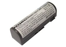 UK Battery for HP Jornada 430 F1255-80055 F1255A 3.7V RoHS