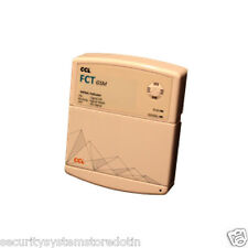 CCL GSM Gateway Fixed Wireless Terminal (FWT)