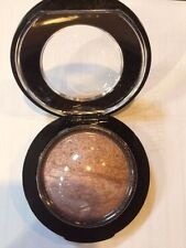 """MAC MINERALIZE EYE SHADOW """"LOVE CONNECTION"""" - NEW NO BOX"""