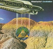 LEVITATION [DELUXE EDITION] NEW CD