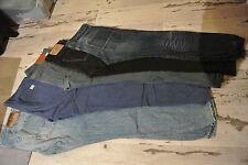 Hosenpaket Herren  5 Jeans 31,32,33 / 32, 34Replay, Diesel, Jack and Jones, H&M