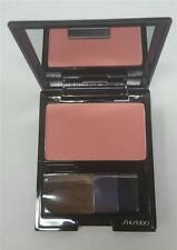 SHISEIDO LUMINIZING SATIN FACE COLOR - BNIB - PK 304 - CARNATION