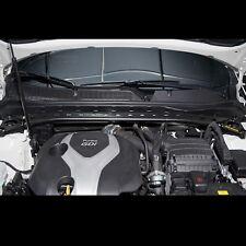 Luxon Strut Tower Bar Braced Strong For Hyundai LF Sonata 2015~2016+