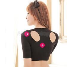 Phenove Rückenhalter Rückenbandage Haltungskorrektur Arm Shapewear