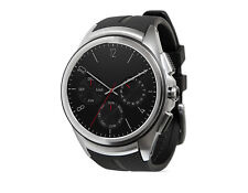 New LG Watch Urbane 2nd Edition 4G LTE AT&T (GSM Unlocked) Android Smartwatch