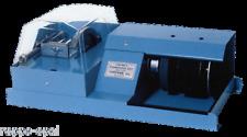 Kombischleif/Schneid/Poliermaschine für Anfänger sowie Fortgeschrittene