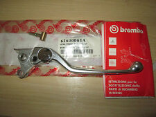 NEW GENUINE DUCATI 748 750SS 996 1000SS MONSTER FRONT BRAKE LEVER 62610061A