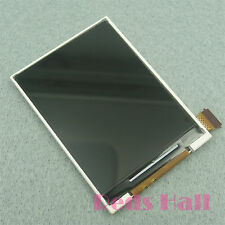 Replacement LCD Display Screen for Sony Ericsson J108 J108i Cedar