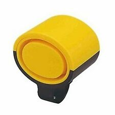 gobike88 New Taiwan Made Electrical Horn/Bell, 55g, P21