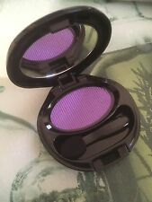 Shiseido THE MAKEUP Accentuating color for eyes #A10 1.5g NEW WT