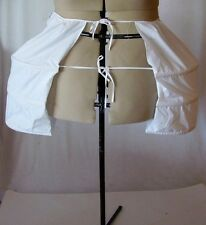 Colonial Hip Cages Panniers for 18th Century Gown Dress