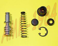 KIT REVISIONE POMPA FRENO ANTERIORE HONDA QUAD FOURTRAX 300 - 400 - 450  Ø 14